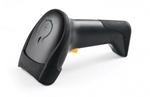 Ручной сканер штрих-кодов XL-Scan XL-6000