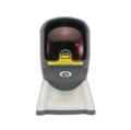 Многоплоскостной сканер XL-Scan XL-2020