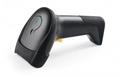 Ручной сканер штрих-кодов XL-Scan XL-6000 - RS (белый)
