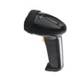 Ручной сканер штрих-кодов XL-Scan XL-8000 - RS (черный)