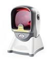 Многоплоскостной сканер XL-Scan XL-2020 - USB (черный)
