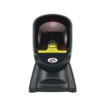 Многоплоскостной сканер XL-Scan XL-200 - USB (черный)
