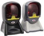 Сканер штрих-кода XL-Scan XL-2200 черный