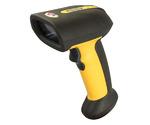 Беспроводной сканер штрих-кодов XL-Scan SUNLUX XL-9528 USB