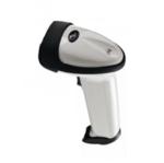 Ручной сканер штрих-кодов XL-Scan XL-8000