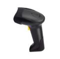 Ручной сканер штрих-кодов XL-Scan XL-6000 - USB (черный)