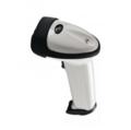 Ручной сканер штрих-кодов XL-Scan XL-8000 - RS (белый)