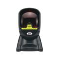 Многоплоскостной сканер XL-Scan XL-2020 - RS (черный)
