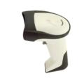 Ручной сканер штрих-кодов XL-Scan XL-6800 - белый (USB)