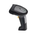Ручной сканер штрих-кодов XL-Scan XL-6800 - черный (USB)