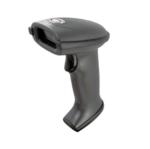Сканер 2D штрих кодов XL-Scan SUNLUX XL-3956 USB